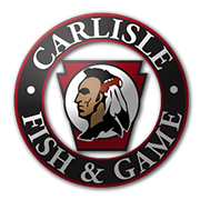 Carlisle Fish & Game Association
